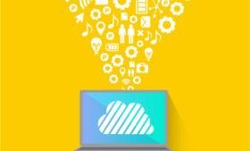 リモートワーク化/ITツール導入による効率化支援